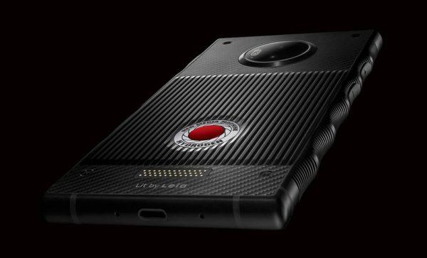 Red Hydrogen 1 600x363
