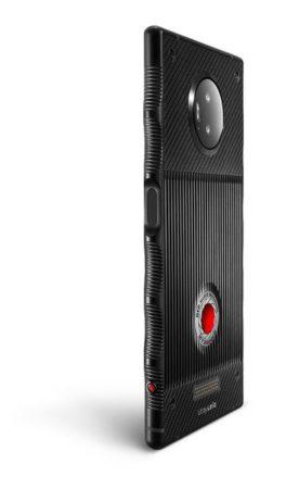 Red Hydrogen 264x450