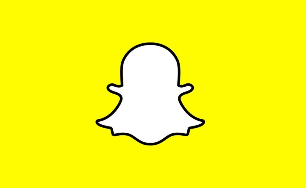 Snapchat Logo 1024x629