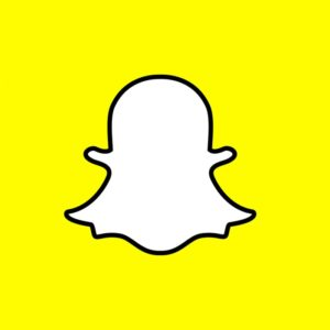 Image article Snapchat assure vérifier les publicités politiques, contrairement à Facebook