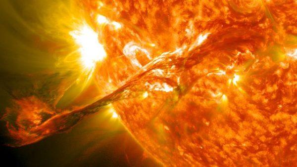 Soleil Eruption Resultat 600x338