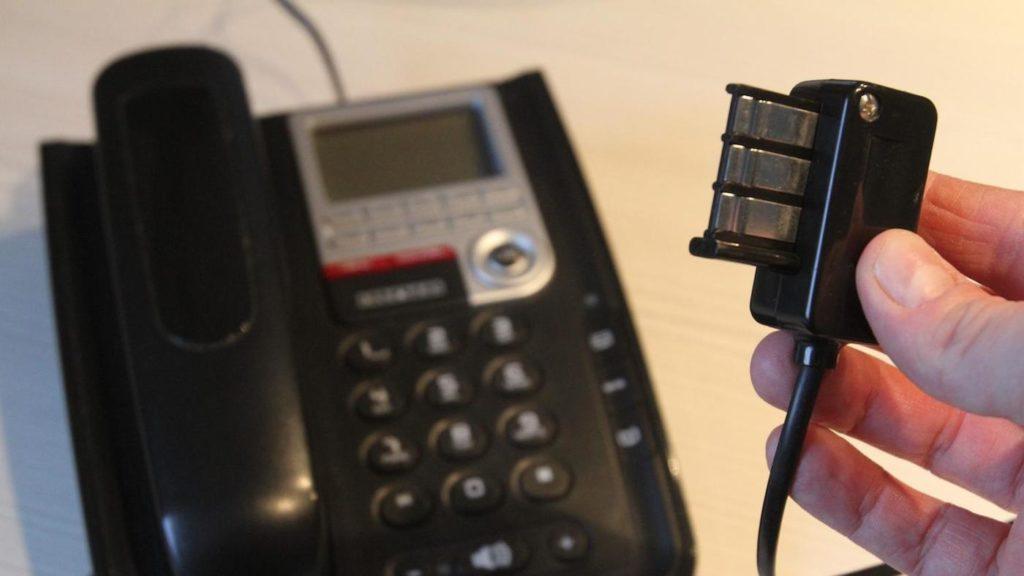 Telephone Fixe Prise T 1024x576