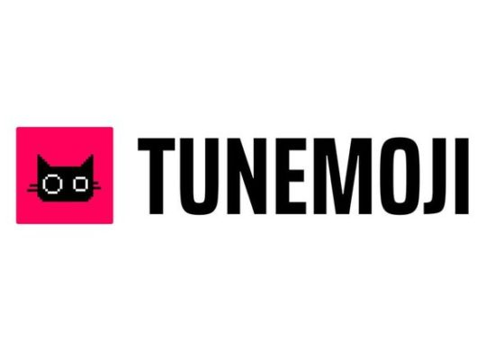 TuneMoji_logo
