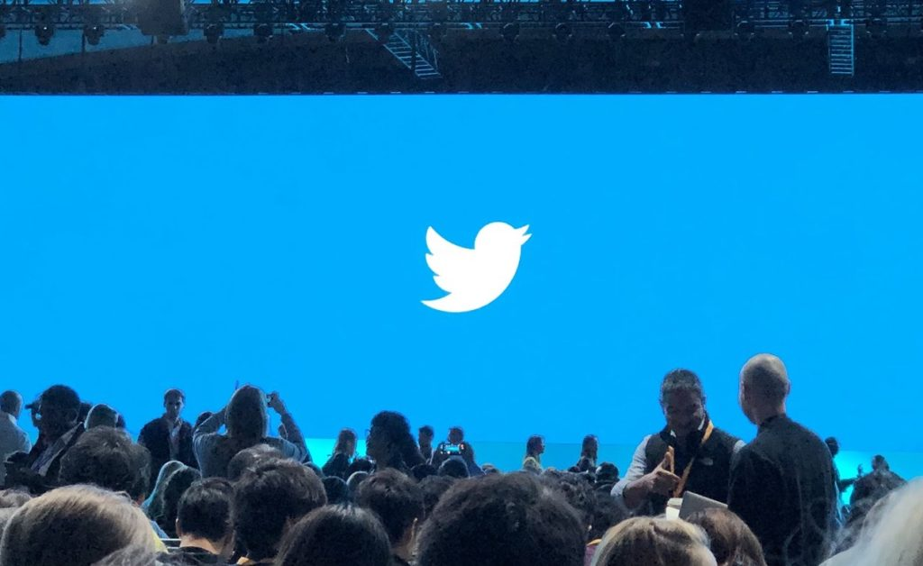 Twitter Logo 1024x628