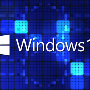 Windows 10 : Microsoft abandonne Sets, la fonction qui ajoute des onglets « intelligents »