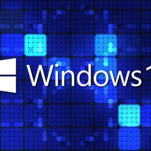 Image article Les fichiers Linux vont s'intégrer dans l'Explorateur de Windows 10