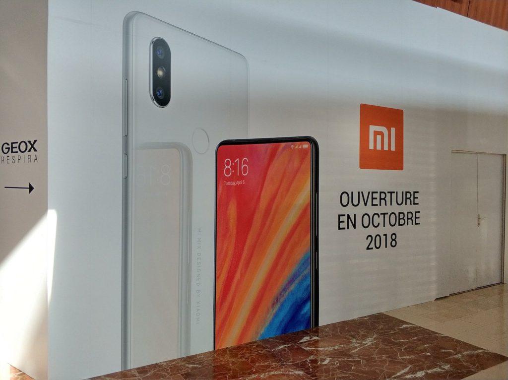 Xiaomi Boutique Panneau Velizy 2 1024x766