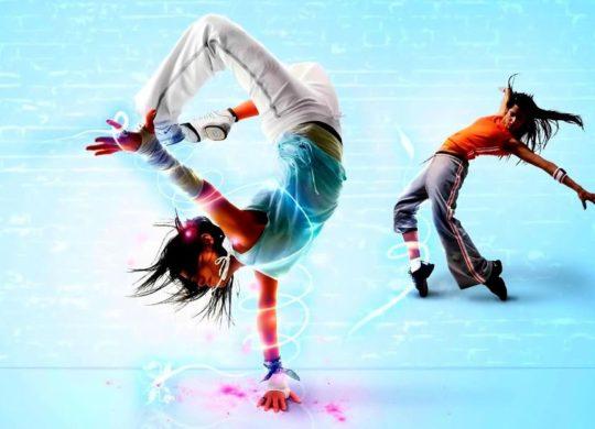 acrobatic_dance