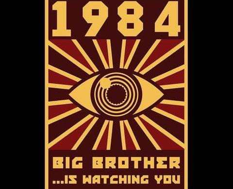 big_brother_1984