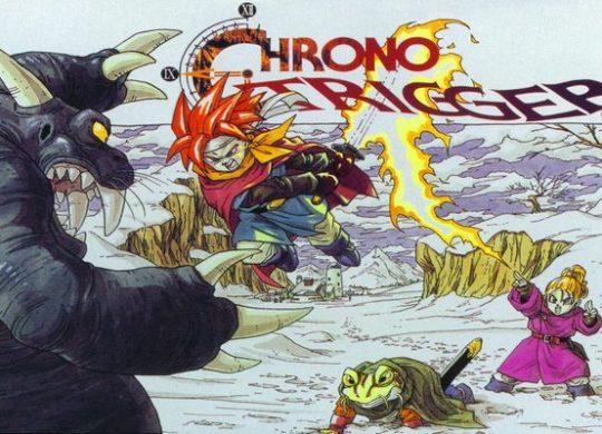 chrono_trigger_resultat