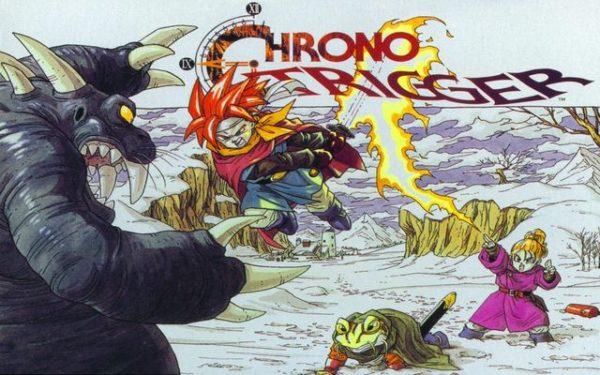Chrono Trigger Resultat 600x375