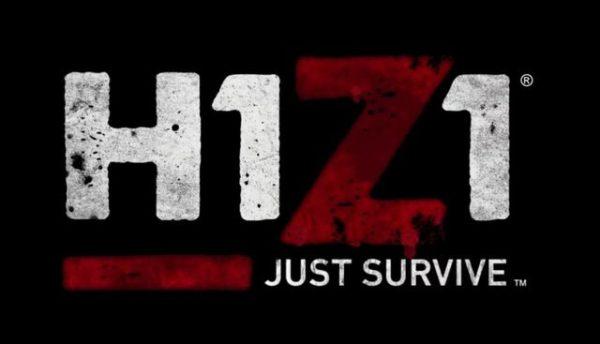 H1z1 Just Survive 600x344