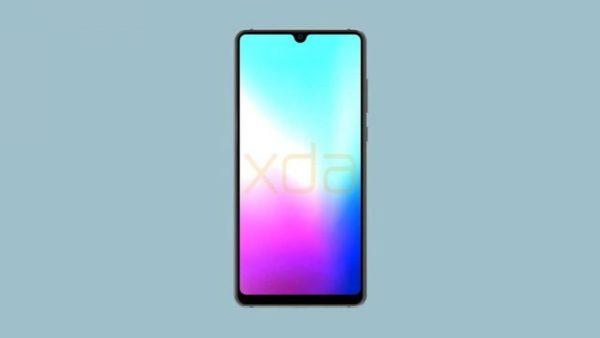 Huawei Mate 20 Front 640x360 600x338