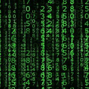 Image article Matrix 4 a sa date de sortie (il faudra être patient)