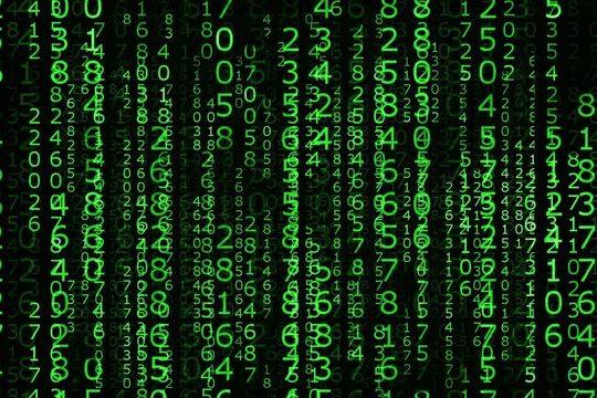 matrix_resultat
