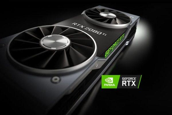 Nvidia Geforce Rtx 2.0.0.png 600x400