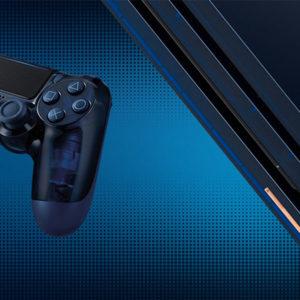 Image article 30 millions de PS4 ont été vendues aux Etats-Unis (et en France ?)
