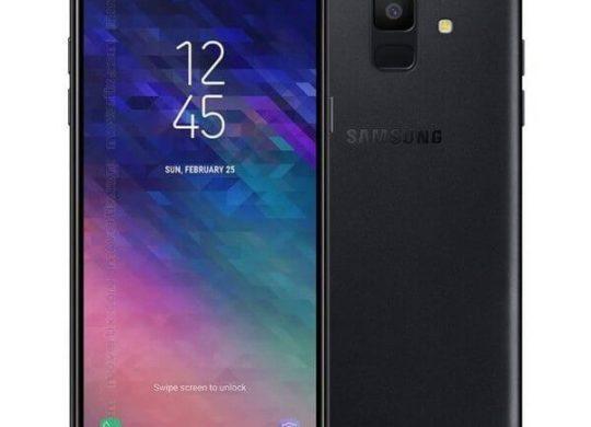 samsung-galaxy-a6-2018-en-negro-de-32gb-y-3gb