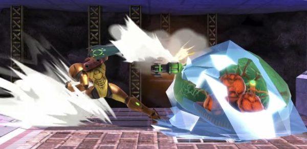Super Smash Ultimate 600x291