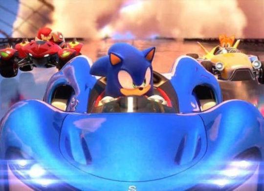 team-sonic-racing-1127264-1280×0