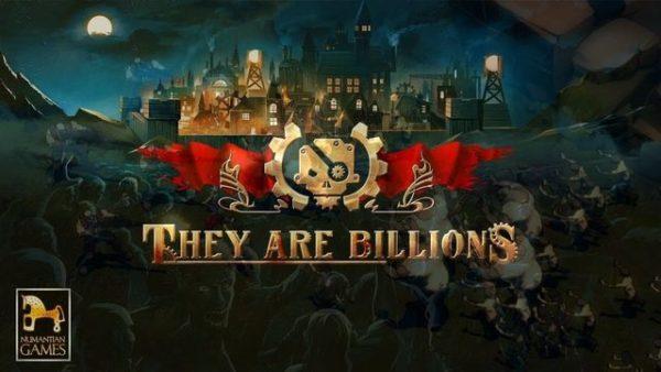 Theyarebillions 600x338