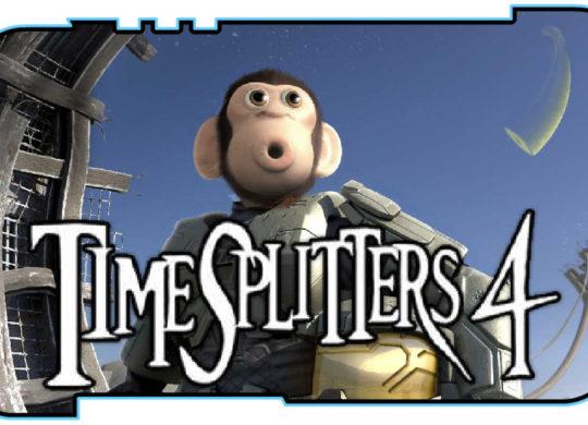 timesplitters-4