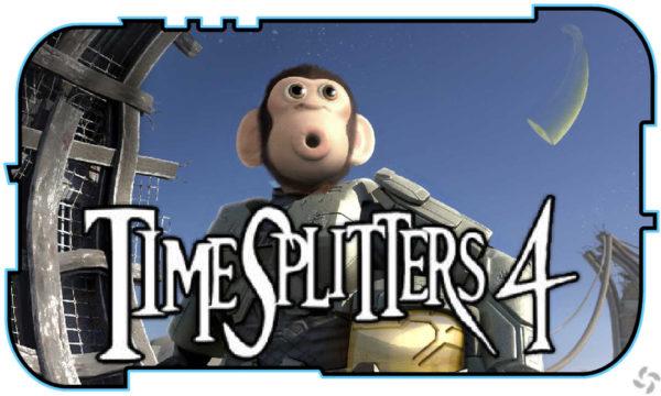 Timesplitters 4 600x360