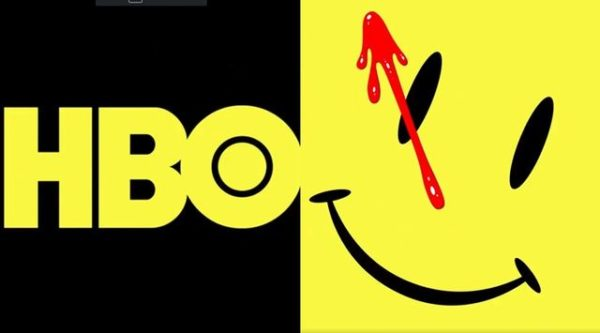 Watchmen Hbo 600x333