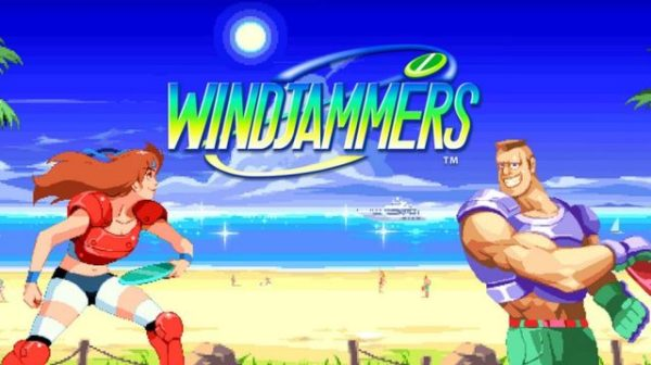 Windjammers Banner Resultat 600x336