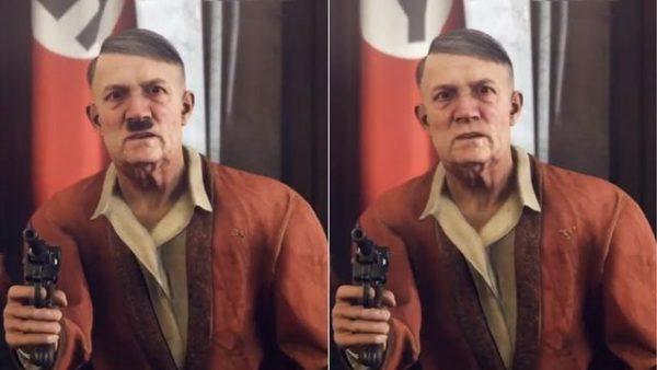 Wolfenstein2 600x338