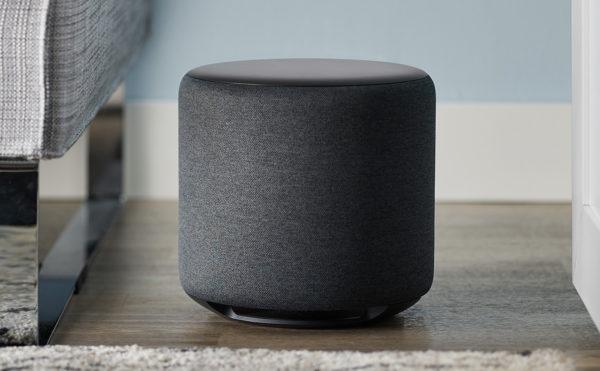 Amazon Echo Sub 600x371