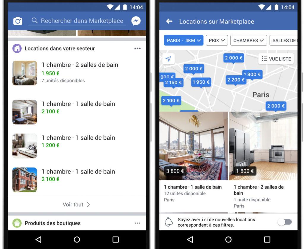 Facebook Marketplace Recherche Logement 1024x837