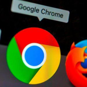 Image article Google Chrome : l'autonomie sur les PC portables va s'améliorer avec une mise à jour