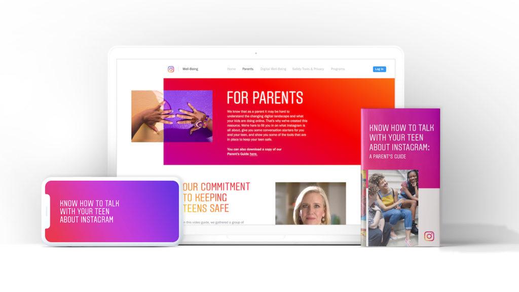 Guide Parents Instagram 1024x576
