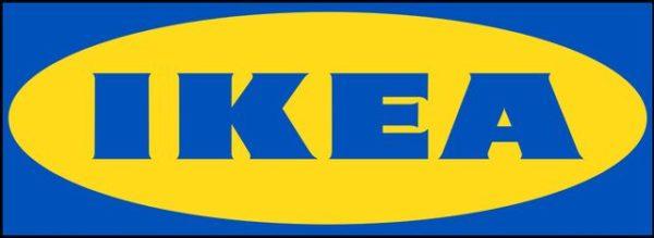 Ikea Logo 600x219