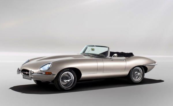 Jaguar Electrique 1 600x367