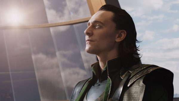 Loki 600x338