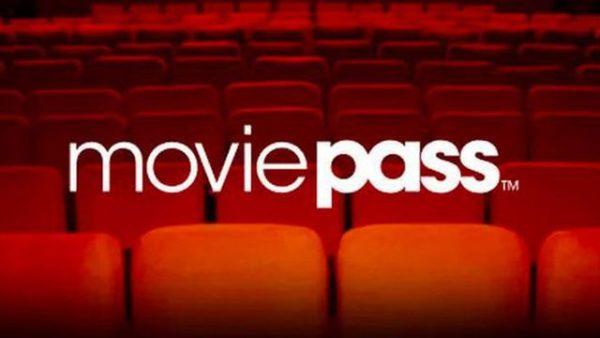 Moviepass 600x338
