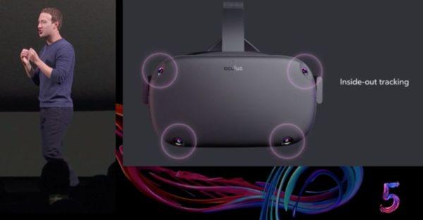Oculus Quest 1 600x312