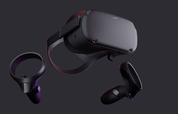 Oculus Quest 2 600x384