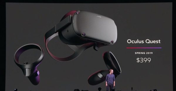 Oculus Quest 600x312