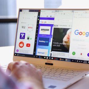 Image article Les ventes de PC devraient baisser en 2020 à cause du coronavirus