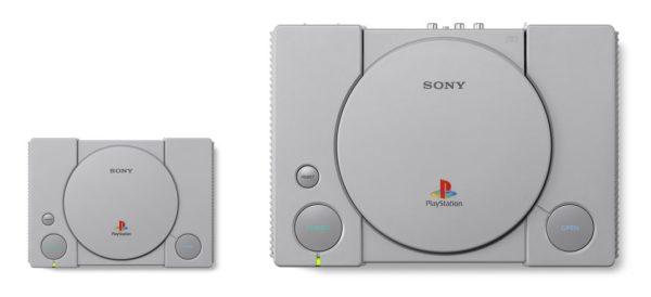 PlayStation Classic 02 600x274