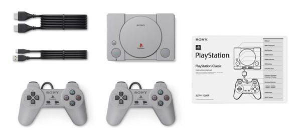 PlayStation Classic 04 600x274