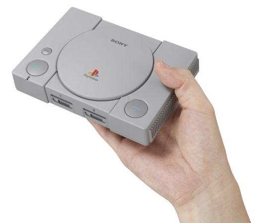 PlayStation Classic 05 524x450