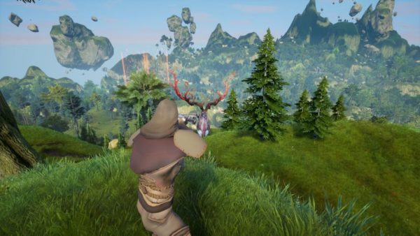 REnd Game 2 600x338