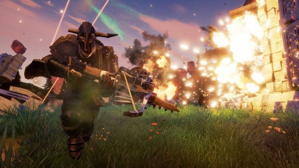 REnd Game 3 600x338
