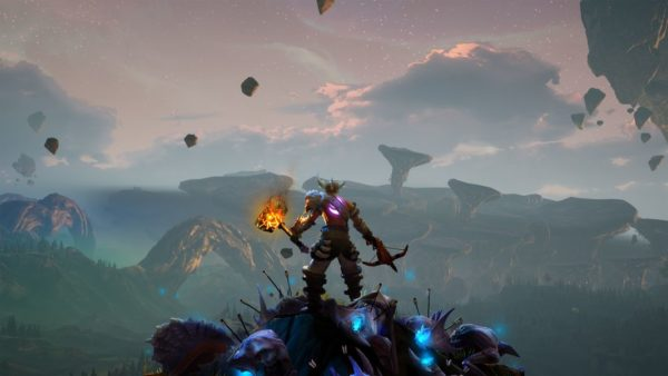 REnd Game 4 600x338