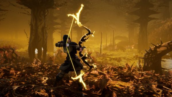 Rend Game 1 600x338