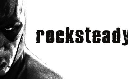 Rocksteady-logo